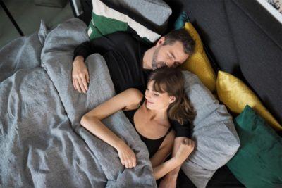 Sleepwelli madratsid Sleepwell Eesti madratsid voodid Sleepwelli kattemadratsid Sleepwell korduma kippuvad küsimused