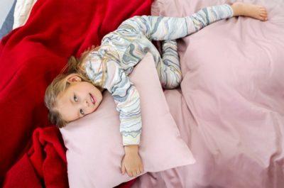 Voodike tagasiside hinnang Sleepwell madratsid voodid madrats voodi kontinentaalvoodid stroma hypnos