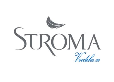 Stroma madratsid stroma kattemadratsid Voodike.ee Soodus